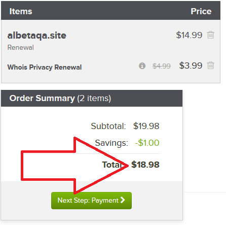 http://www.albetaqa.site/images/payments/domain.png
