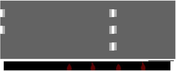 https://www.albetaqa.site/images/header-logo-s.png