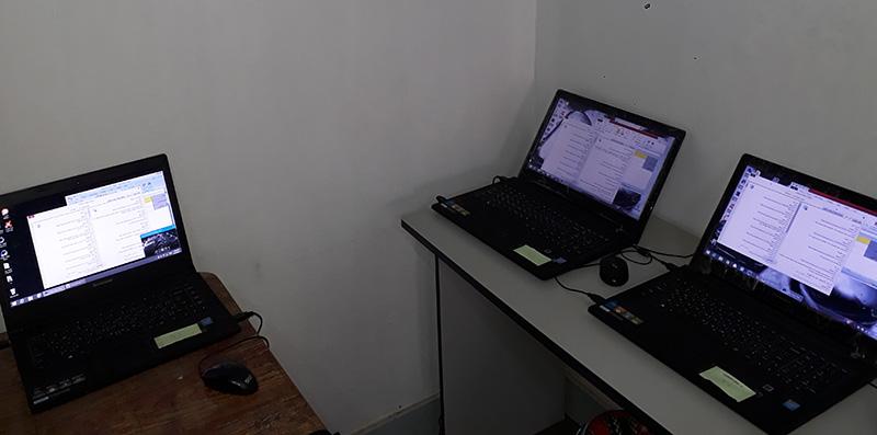 http://www.albetaqa.site/images/laptops.jpg