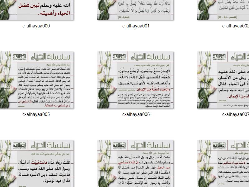 https://www.albetaqa.site/images/slasel/m/alhayaa.jpg