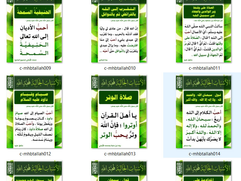 https://www.albetaqa.site/images/slasel/m/mhbtallah.jpg