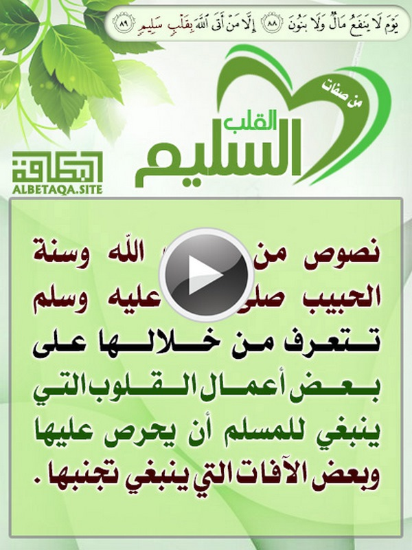 http://www.albetaqa.site/images/videos/m/qlbslym.jpg